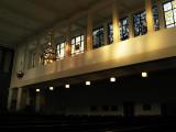 Holy Spirit Church23.jpg
