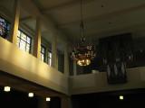 Holy Spirit Church24.jpg