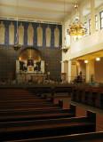 Holy Spirit Church25.jpg