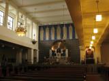 Holy Spirit Church26.jpg