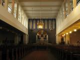 Holy Spirit Church27.jpg