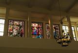 Holy Spirit Church3.jpg