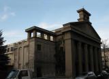 Holy Spirit Church30.jpg