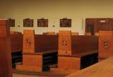 Holy Spirit Church4.jpg