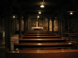 Holy Spirit Church7.jpg