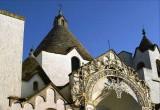 Modern Church Architecture,Unsorted
