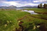in direction Lofoten