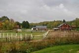 Häggeby