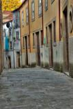 Rua dos Armazéns