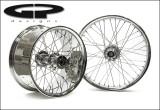 gp_designs_custom_cycles