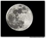 moon0030.jpg