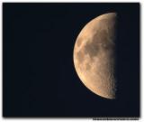 moon5699.jpg