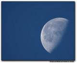 moon5734.jpg