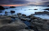 landscapeImage54copy.jpg