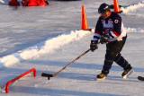 pond_hockey_041.JPG