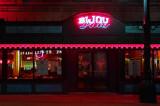 Bijou Grill On Main Street