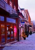 Fowler's On Main Street