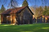 Kalla's Farm On Ostrander Road