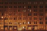 A Larkin Warehouse
