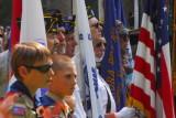 East Aurora Memorial Day