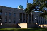 Buffalo Museum of Science