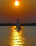 printed Boat Sunset.jpg