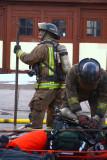 Eley Fire 4