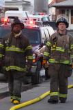 Eley Fire 13