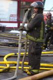 Eley Fire 17