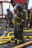 Eley Fire 18