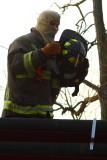 Eley Fire 21