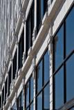 Roosevelt Windows