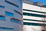 Hauptmann Woodward Medical Research Center