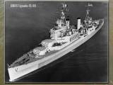 HMCS_UGANDA_PN_66.jpg