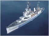 HMCS Uganda.jpg
