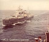 HMCS_Quebec.jpg