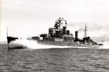 HMCS Quebec