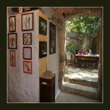 exhibition nizas off