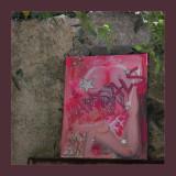 nizas off: pink panther