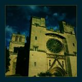 Cath�drale Saint Nazaire