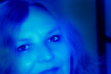 blue Friday SP