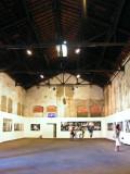 Exhibition N°18