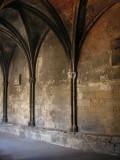 cloister textures
