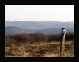 Les Monts de Lacaune