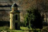 Château Abbaye de Cassan