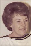 Doris Marie Fingleman Kaiser