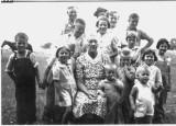 Kaiser-Theile Family