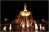 Fontaine Basilique