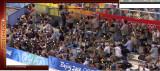 Phelps Dot Game.jpg