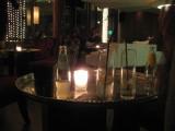 Do & Co bar